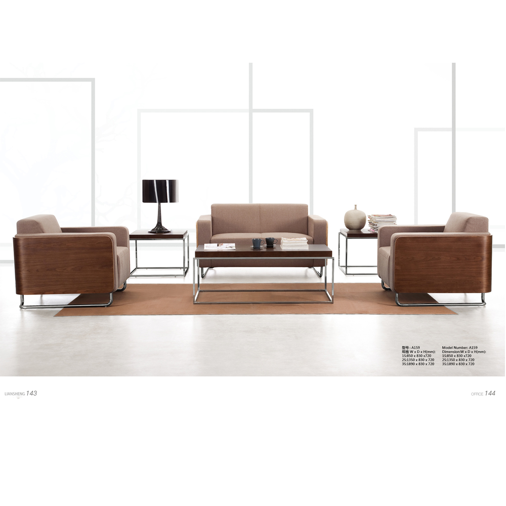 Modern Style Sofa 100+ [ modern style sofa sets ] | sofas center modern contemporary