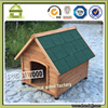 SDD04 Cheap Waterproof Wood Dog House Pet Cages,Carriers & Houses