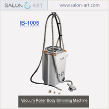 vacuum roller slimming machine/vacuum weight lose machineCE approval)