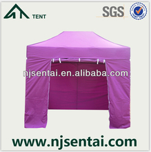 camping kitchen tent/stretch tent/carpas de aluminio 2x3