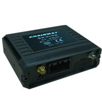 Vehicle monitoring software gps tracker system for truck