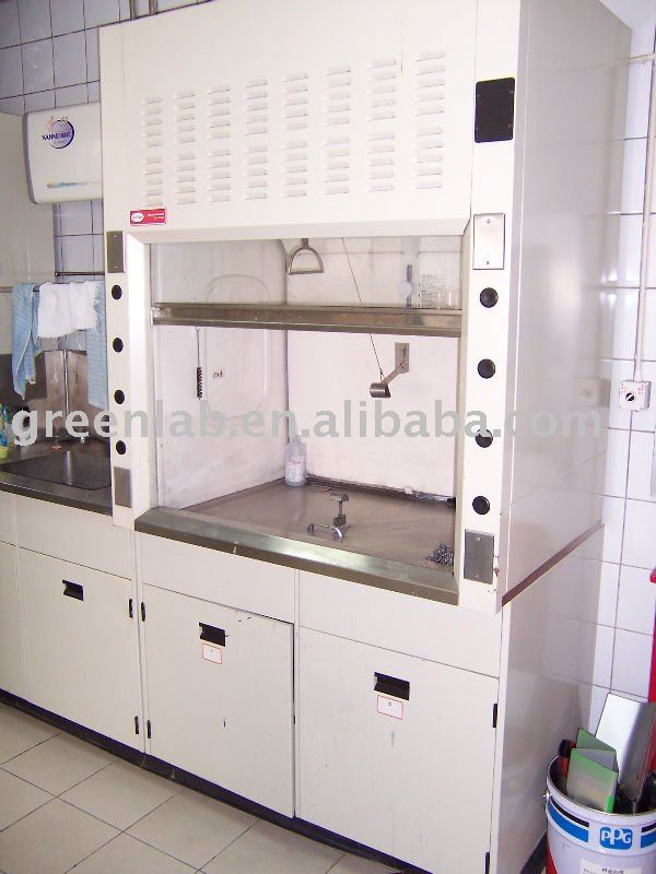 laboratory equipments,Stainless steel fume hood,lab furniture