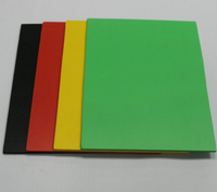 China Wholesale waterproof colored pvc ceiling board