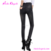 /product-detail/name-branded-hot-slimming-new-pattern-jeans-pants-60495625543.html