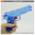 Promotional toys summer transparent water gun toys for sale
