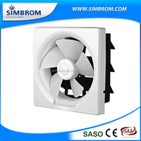 Top Hot Selling Best Price 12 Inch Wall Exhaust Fan