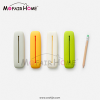 "<p><span style=""font-size: 32px; font-family: 'times new roman', times;"">Manufacturer Good Quality Custom Large Size Silicone Pe"