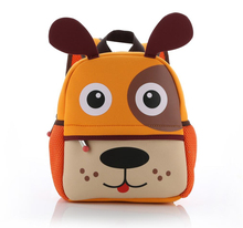 China cute animal backpack for baby, kids backpack bag for <strong>school</strong>
