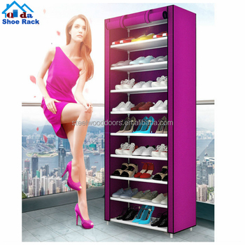 2015 New modern shoe cabinet/ shoe case/ cabinet for shoe