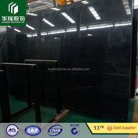 Splendid Hot Sell Black Marquina,Nero Marquina Marble,Black and white Marble and more