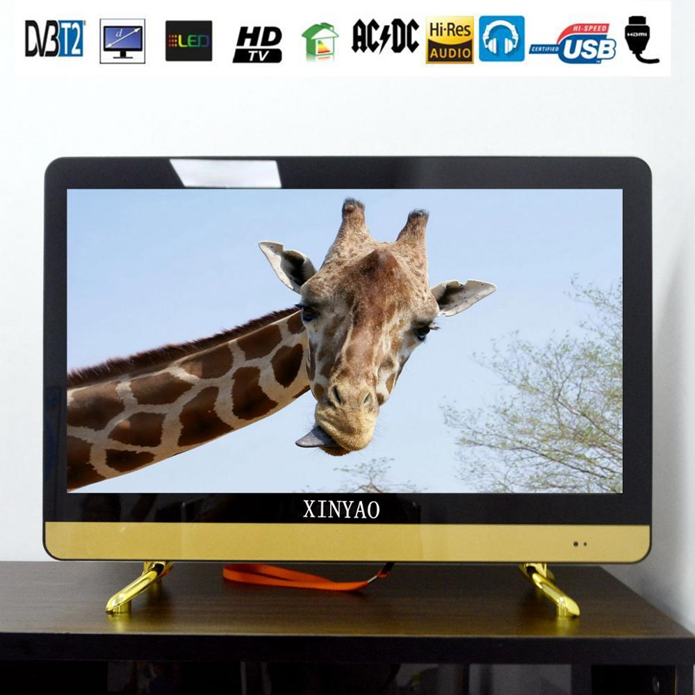 Yes Wide Screen Support led tv and 1080P (Full-HD) Display Format tv