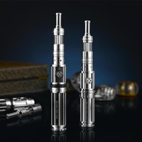 China supplier itaste 134 mini e-cig mod itazte 134 innokin itazte 134 mini