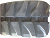 Rubber Track for Bobcat, Bobcat Rubber Track,Bobcat X442, X445, 442ZTS
