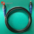 Toslink Cable (10 Feet) - Optical Digital Audio Cable