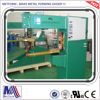 Metform high frequency resistence seam welder FN-100 for oil tank making