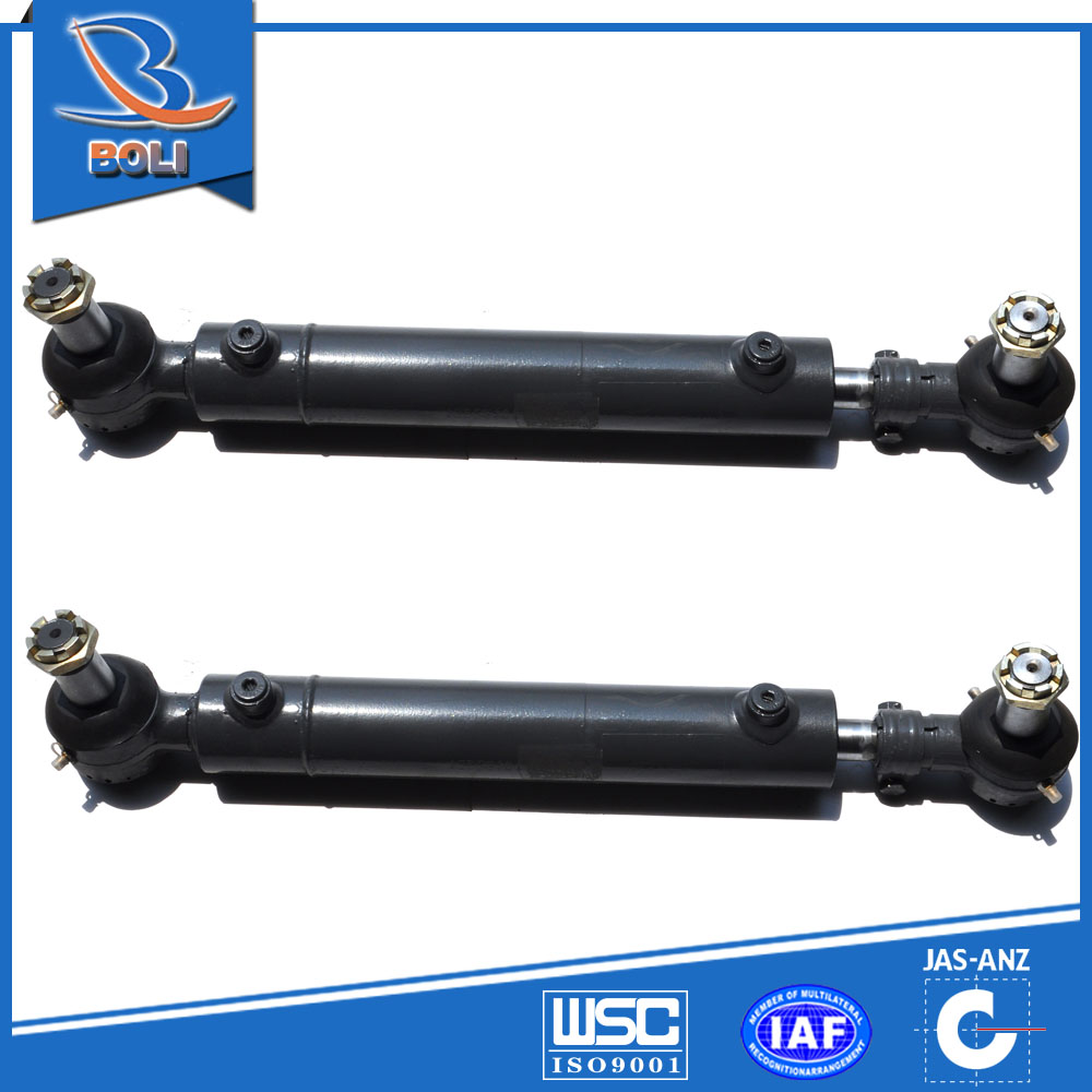 Hot 2015 tractor hydraulic steering cylinder of wholesale