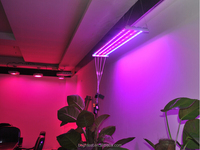 Agriculture Products led growing lighting hydroponics PAR38 36W led grow light for growing plants