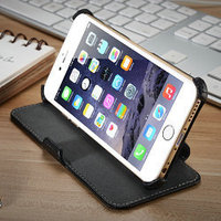 for iPhone 7Cover Case,Standable Mobile Phone Case Cover for iphone 7 4.7 inch