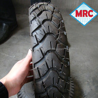 high quality three wheel motorcycle tire 3.50-10 3 wheel motorcycle 250cc tire tyre