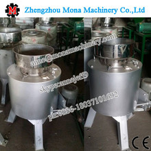 Centrifugal Oil Filter Machine/crude Oil Cleaning System With High Quality(Skype:annejeff9)