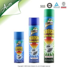 China Wholesale Market High Quality Household Pesticide Spray