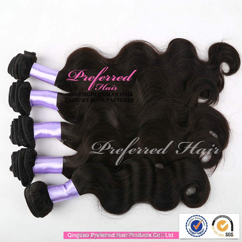unprocessed wholesale virgin indian hair,100% virgin indian remy temple hair,virgin indian remy hair for cheap
