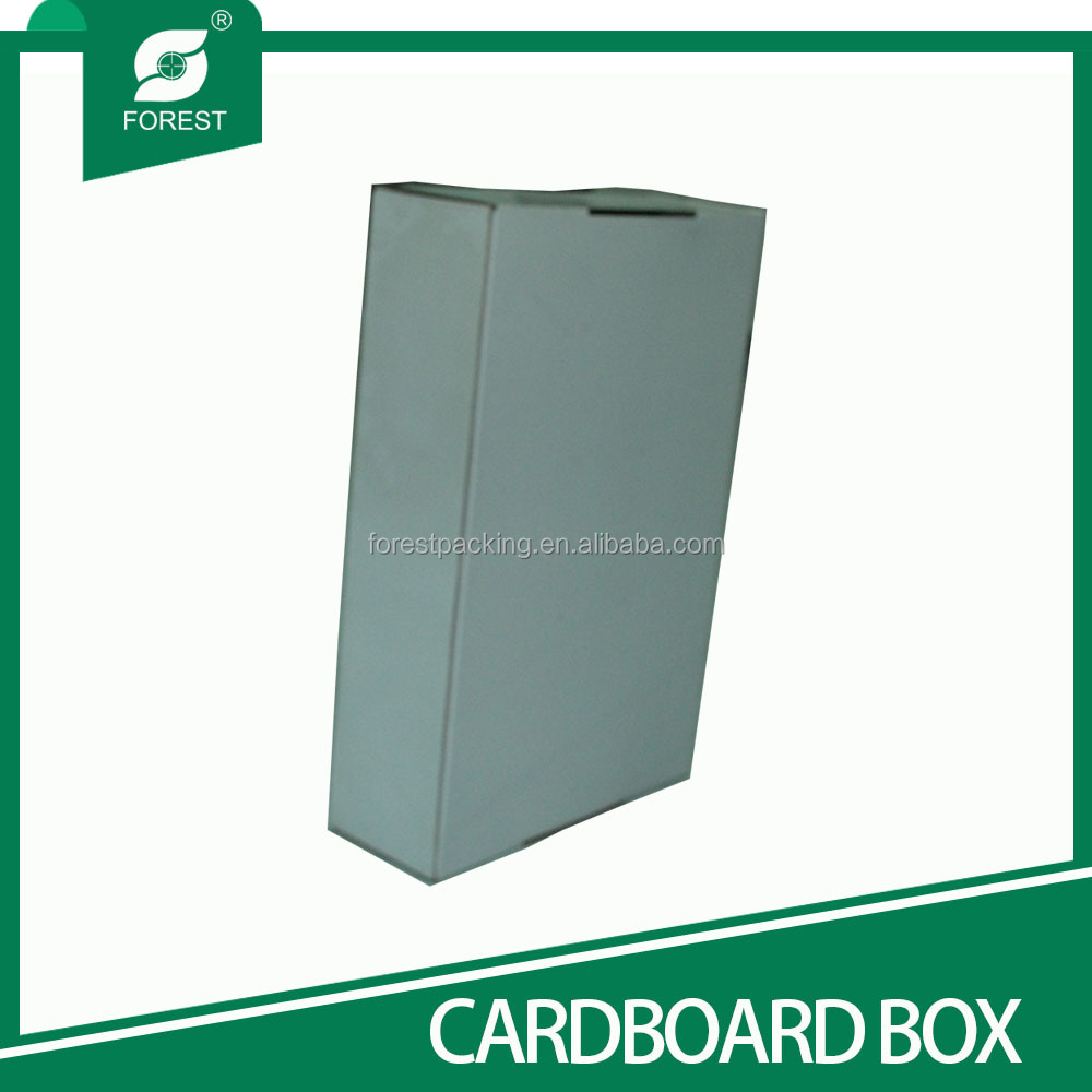 FACTORY CHEAPER CARDBOARD BOX CUSTOMIZED SHIPPING BOX FOR HEAVY DUTY 3 LAYER 5 LAYER 7 LAYER
