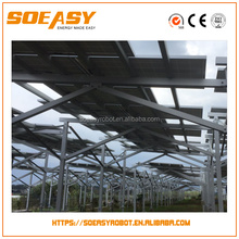High efficiency solar energy system or 6kw solar energy system or new-solar energy systems
