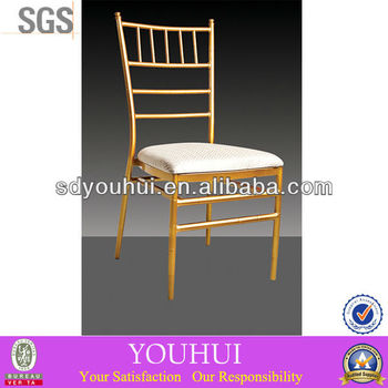 chiavari chair for wedding / chair marriage