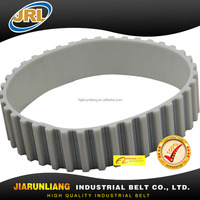 XL/L/H/XH endless timing belt for transmission machine