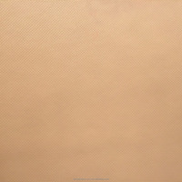 longsheng pvc artificial leather ,car seat leather