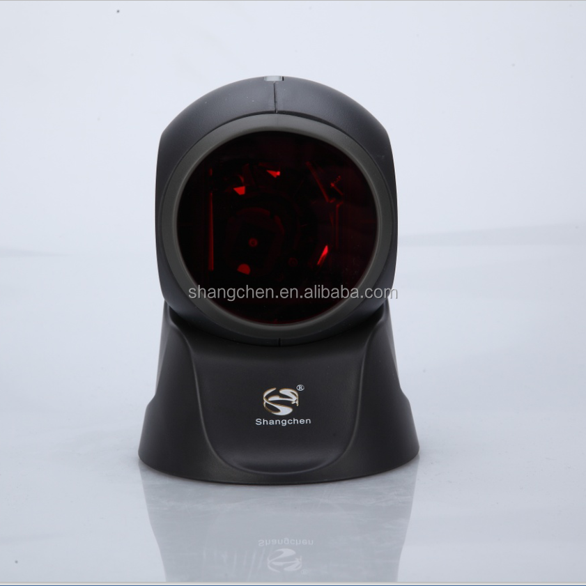 SC-7130 1D Fixed Mount 3D Laser Scanner