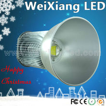 2013 alibaba express led high bay light gk with CE&ROHS approval,IP65,bridgelux chip