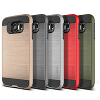 Wholesale Brushed Verus Hard Phone Case for Samsung Note 3