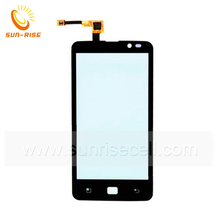 New Arrival Mobile Phone Touch Screen For Lg Lu6200