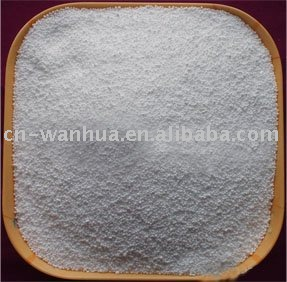 Anionic polyacrylamide (HPAM)---polymer for oil gel