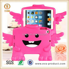 Best Selling image case for ipad air case for ipad mini case