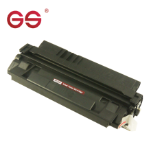 toner c4129x cartouche de toner for hp 3960 3963a