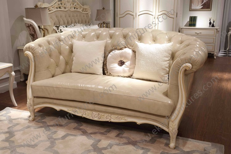 Italian Site Import Furniture From China Luxury Fabric