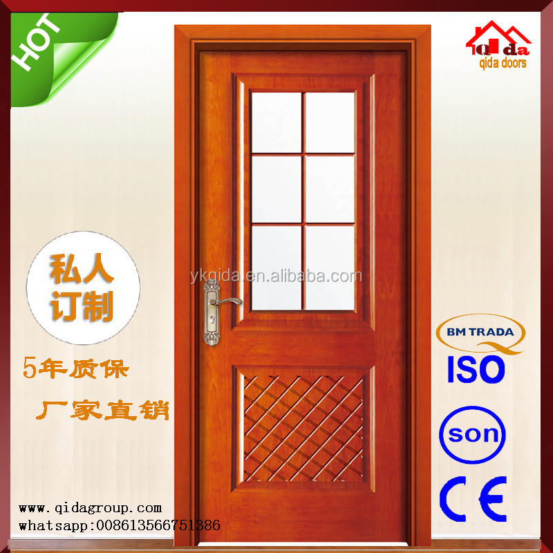 Drawing Room Tempered Glass Office Home Door Sizes