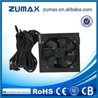 EUW300 atx 300w power supply Manufacturer name computer hardware