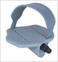 bicycle exercise pedals