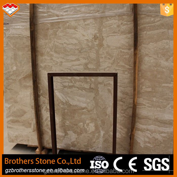 Home depot cappuccino marble blocks kitchen and bath decor beige marble slab
