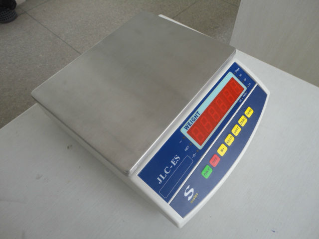 Digital weighing <strong>Scale</strong>