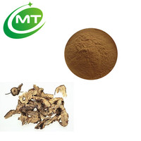 Pure Chinese Herbal Extract/Black Cohosh Extract powder
