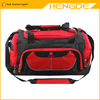 2016 Gym Bags Sport Bag With Shoe Compartment