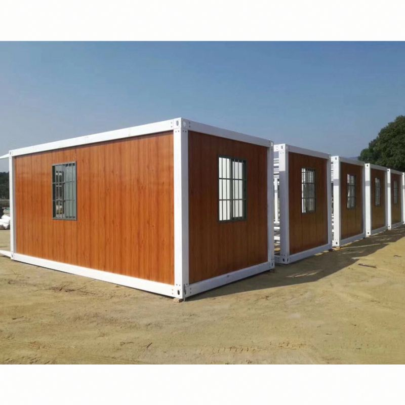 10 foot container price tiny houses mobile wheels