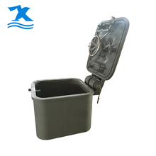 Widely Used ceiling access nz roof and ladder hatch covers for boat
