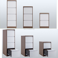 2016 hot office furniture godrej 4 drawer office steel cabinet