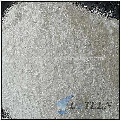 excellent industry grade food grade sodium benzoate powder